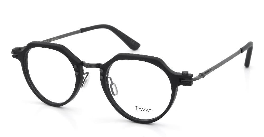 TAVAT Cinque|A SC023 BLM