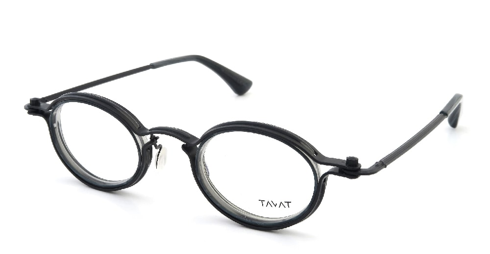 TAVAT SoupCan Oval|C SC006 BGH