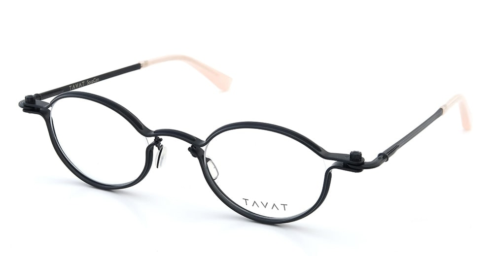 TAVAT [Soup Can] Oval  M 2.0 SC029