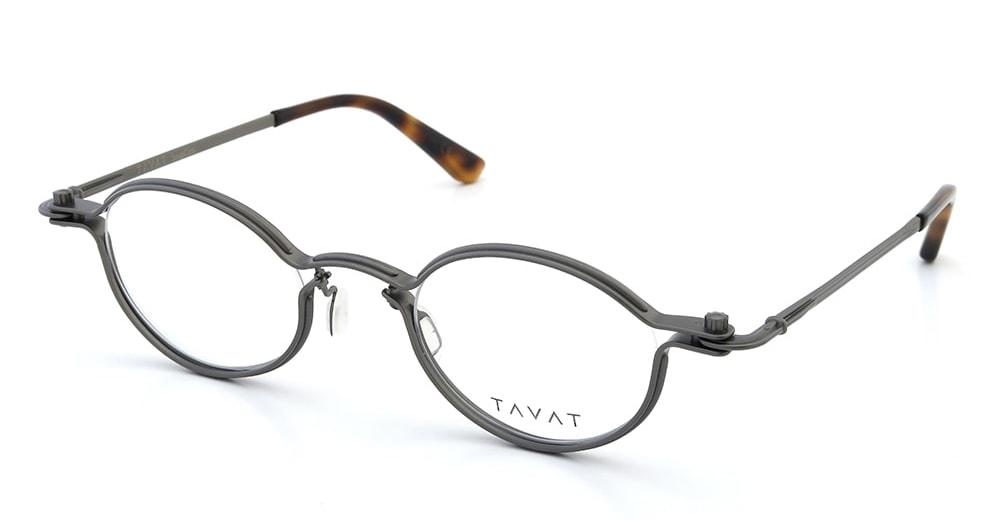 TAVAT Oval |M 2.0 SC029 GUN