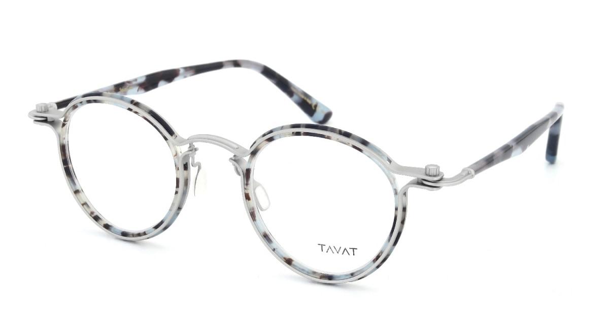 TAVAT [Soup Can] Pantos 2.0 |C SC017