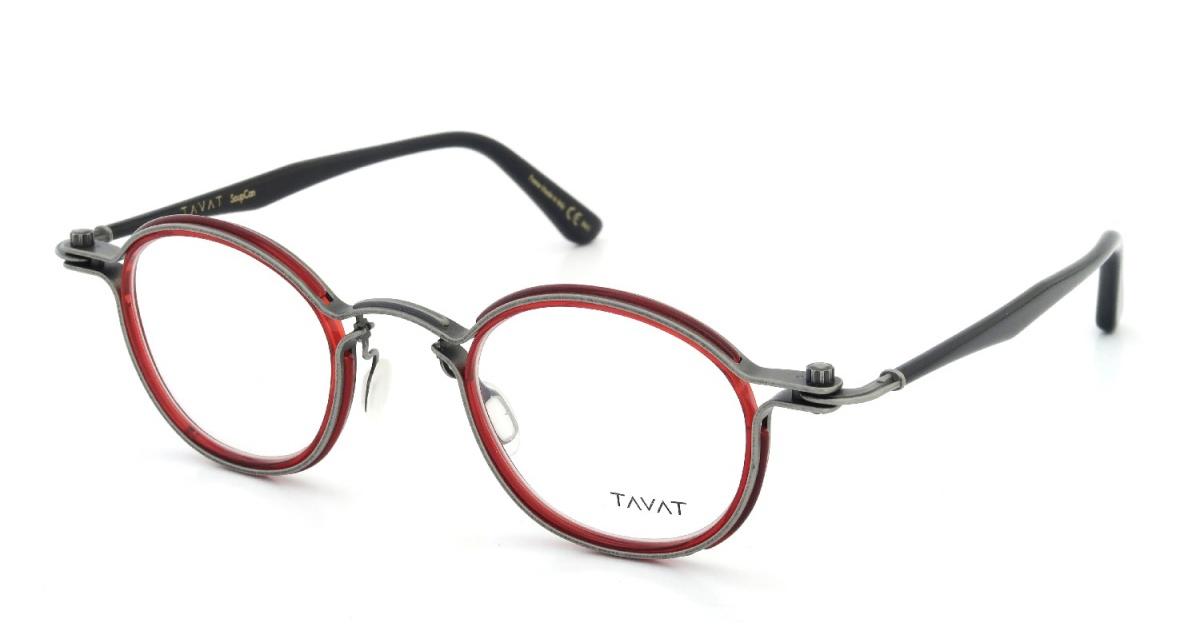 TAVAT [Soup Can] Pantos 2.0 R|C SC019