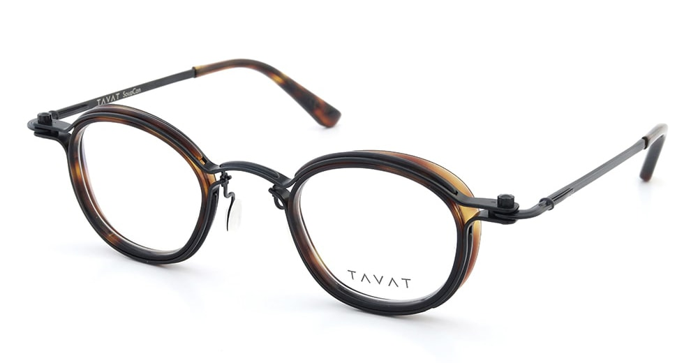 TAVAT [Soup Can] Pantos R|C8 SC032 BTH