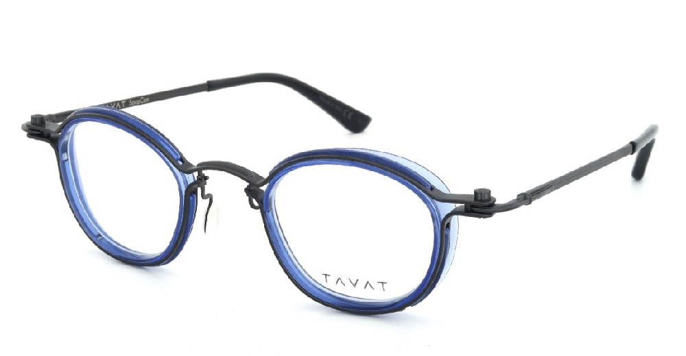 TAVAT Pantos R|C8 SC032 GBT 45size