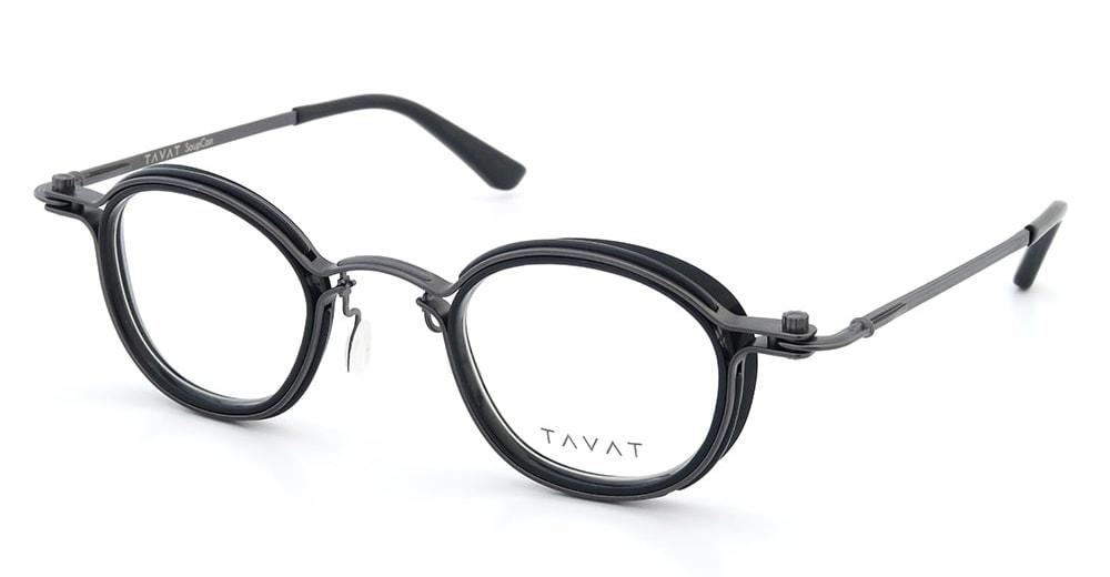 TAVAT Pantos R|C8 SC032 GUB 45size