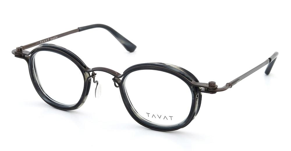 TAVAT Pantos R|C8 SC032 ZGB 45size