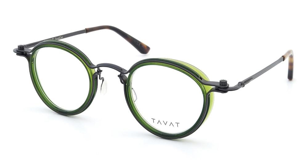TAVAT [Soup Can] Pantos R|C8 SC031