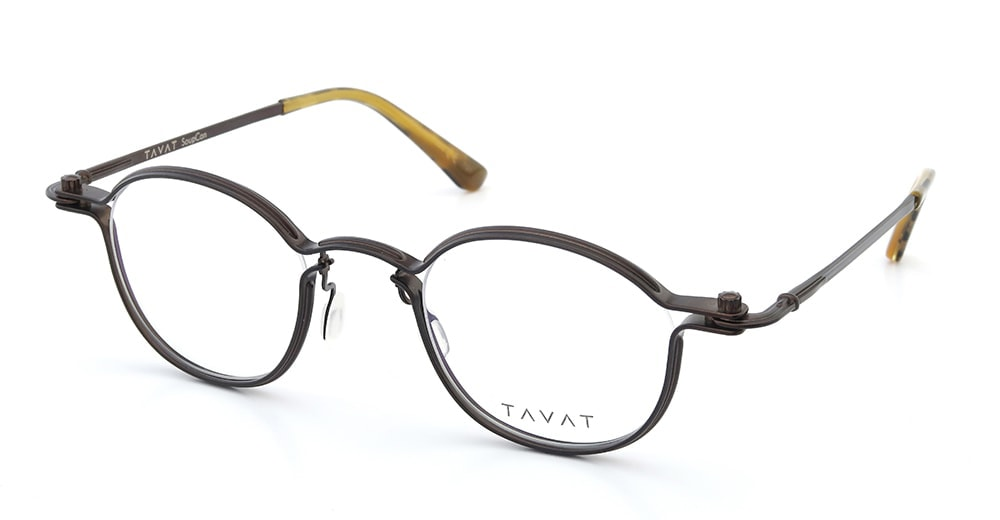 TAVAT [Soup Can] Pantos R|M 2.0 SC018