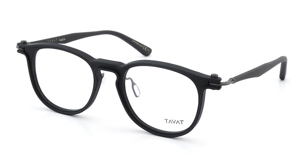 TAVAT [Soup Can] Retta|A SC026 BLM