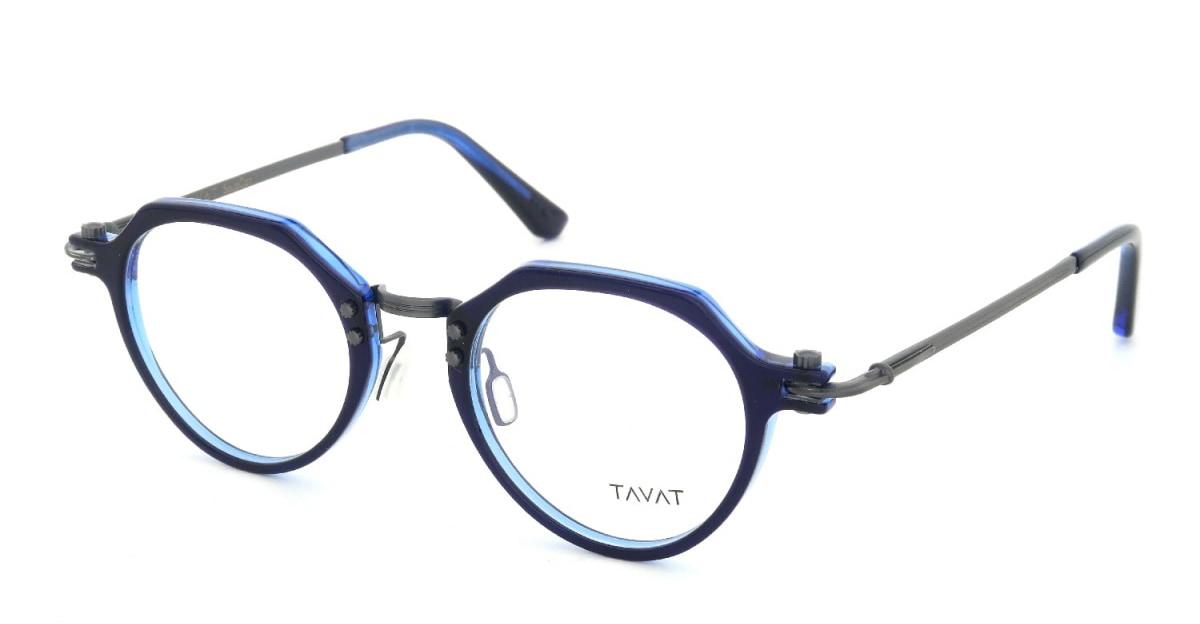TAVAT [Soup Can] cinque|A SC023