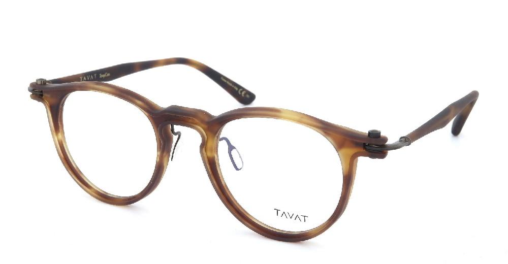 TAVAT Velos|A SC025 HAV