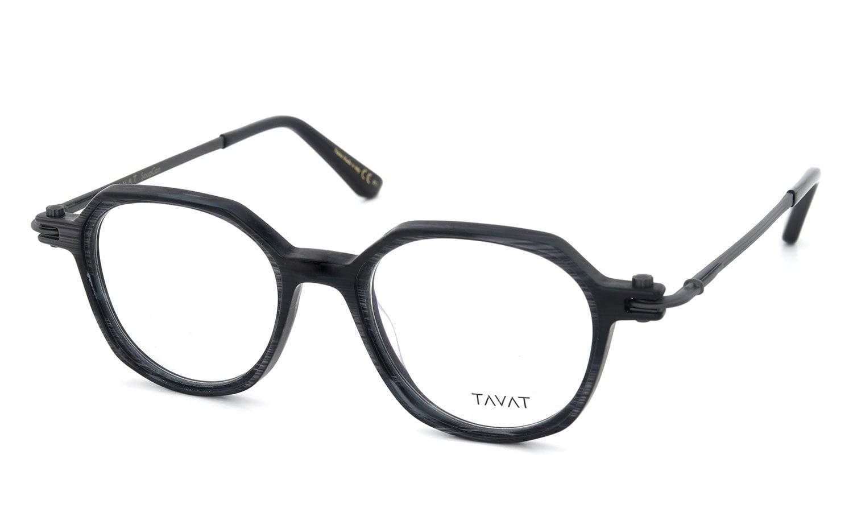 TAVAT [Soup Can] Bi-Ellipse SC034