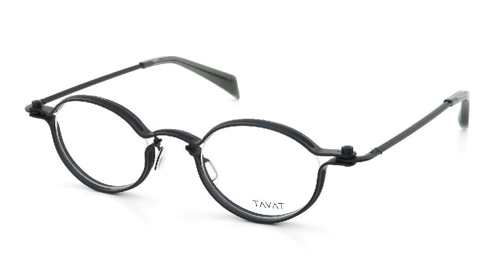 TAVAT Oval |M SC005 BCH