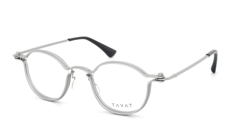TAVAT [Soup Can] Pantos R|M SC007