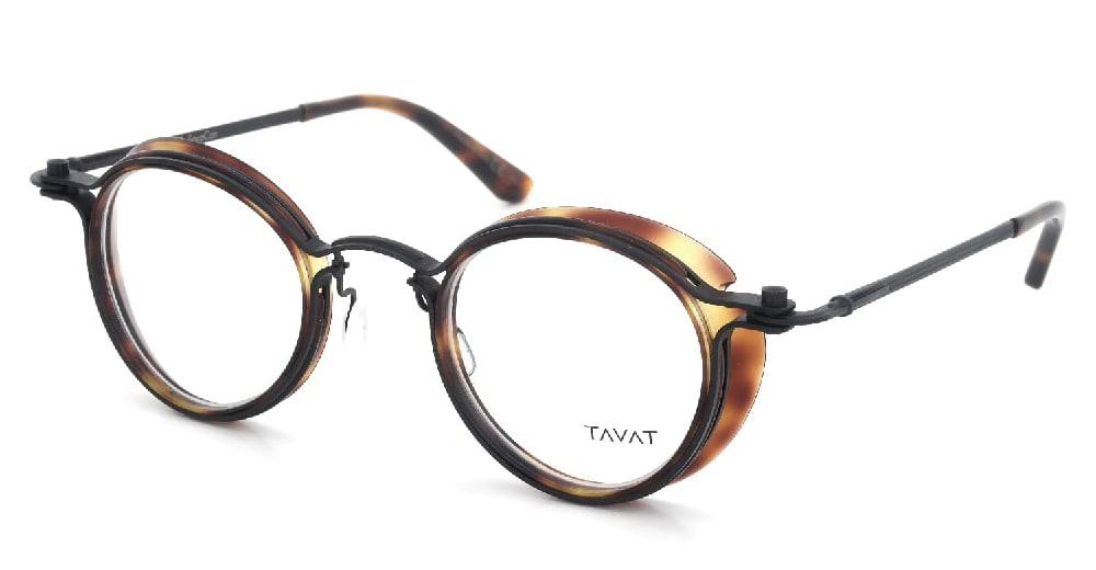 TAVAT Pantos Blinder SC028 BTH