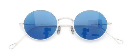THE-SPECTACLE_American-Optical_Full-Frame_Side-Mount_Alexander_12kPads_WG_44-21_Blue-Lense
