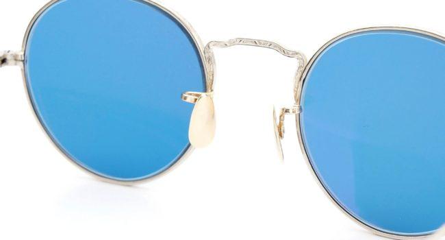 the-spectacle_american-optical_full-frame_side-mount_f-p-3_12kpads_yg_43-20_blue-lense_0