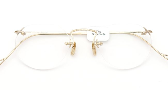 THE-SPECTACLE_Bausch-and-Lomb_3-Piece_Ful-Vue_Whitfield_12kPads_YG_45-23_1