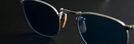 Bausch&Lomb Full-Frame Ful-Vue Whitaker WG 45-21