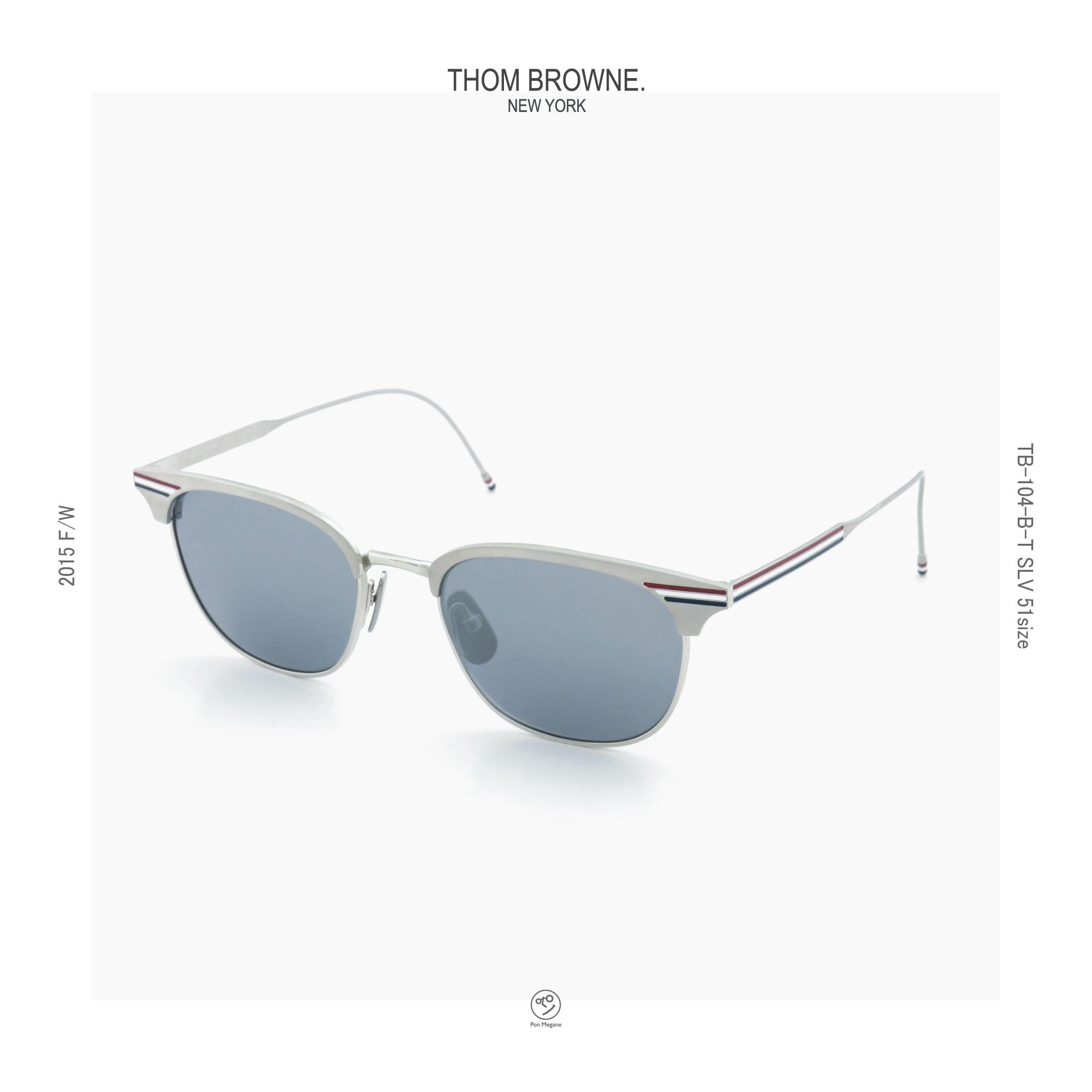 THOM-BROWNE-TB-104-B-T-SLV-51-insta
