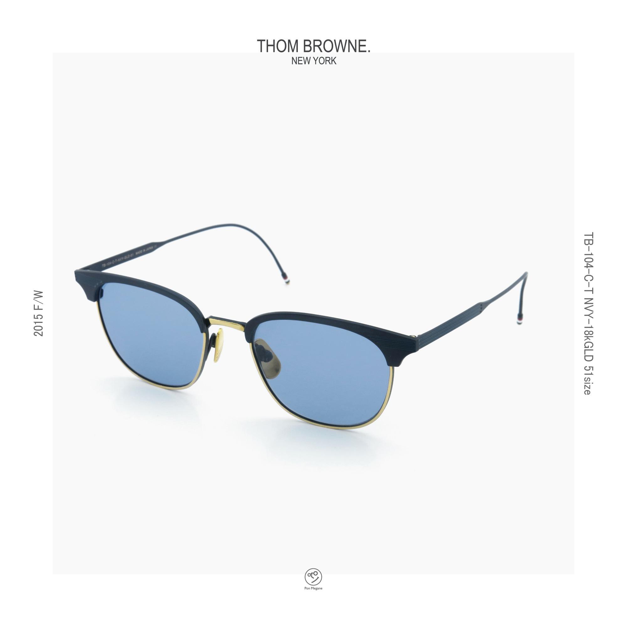 THOM-BROWNE-TB-104-C-T-NVY-18kGLD-51-DB-insta