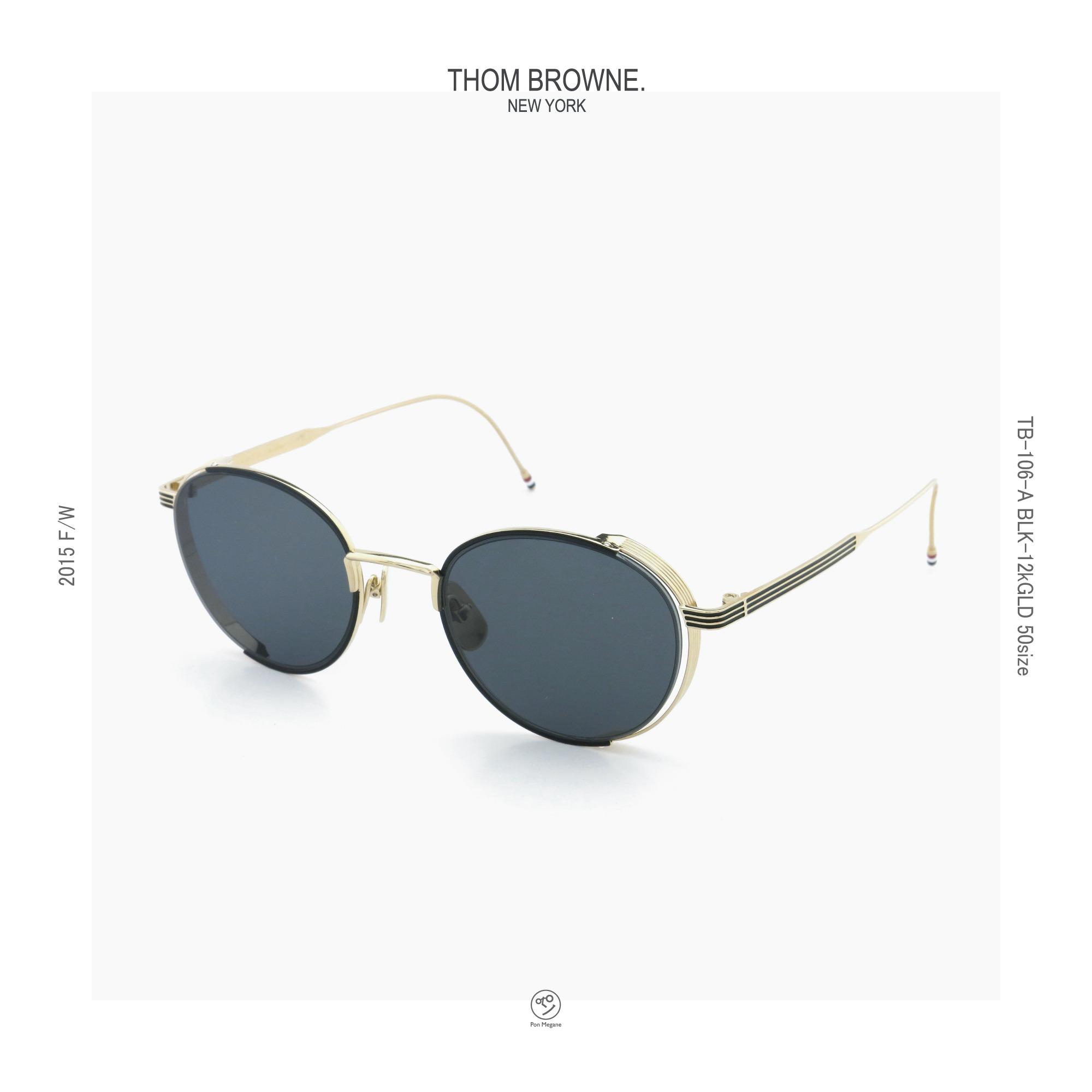THOM-BROWNE-TB-106-A-BLK-12kGLD-50-DG-instagram