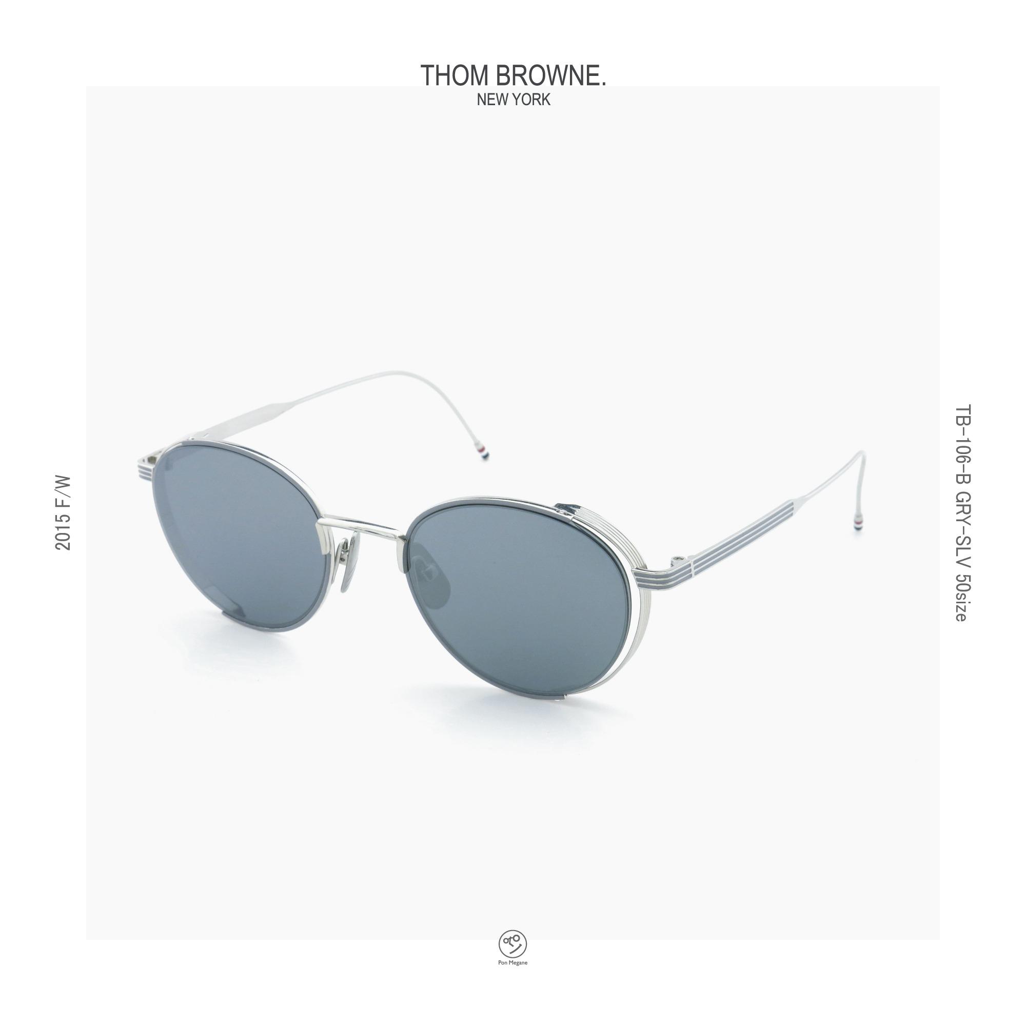 THOM-BROWNE-TB-106-B-GRY-SLV-50-DG-SM-insta
