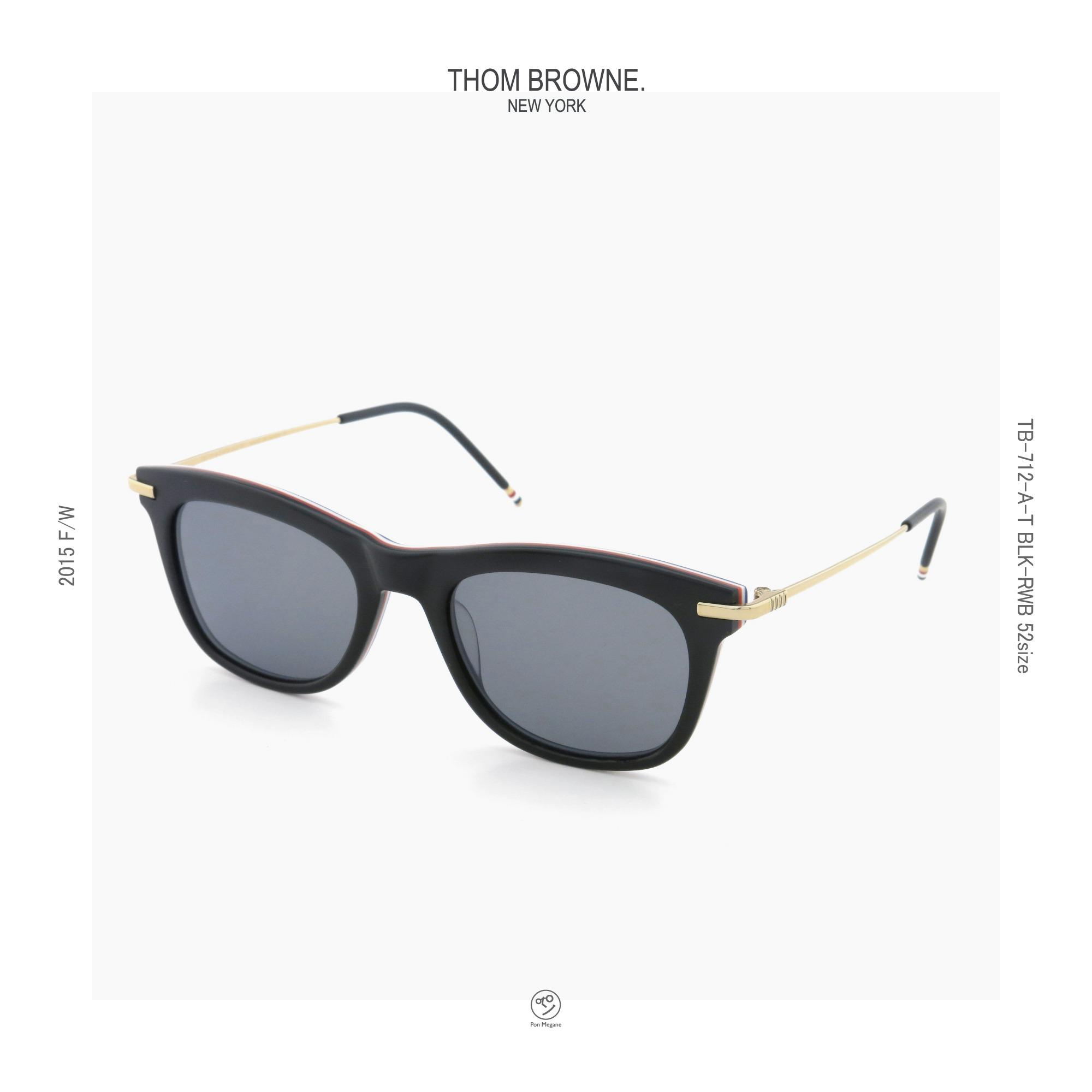 THOM-BROWNE-TB-712-A-T-BLK-RWB-52-DG-insta