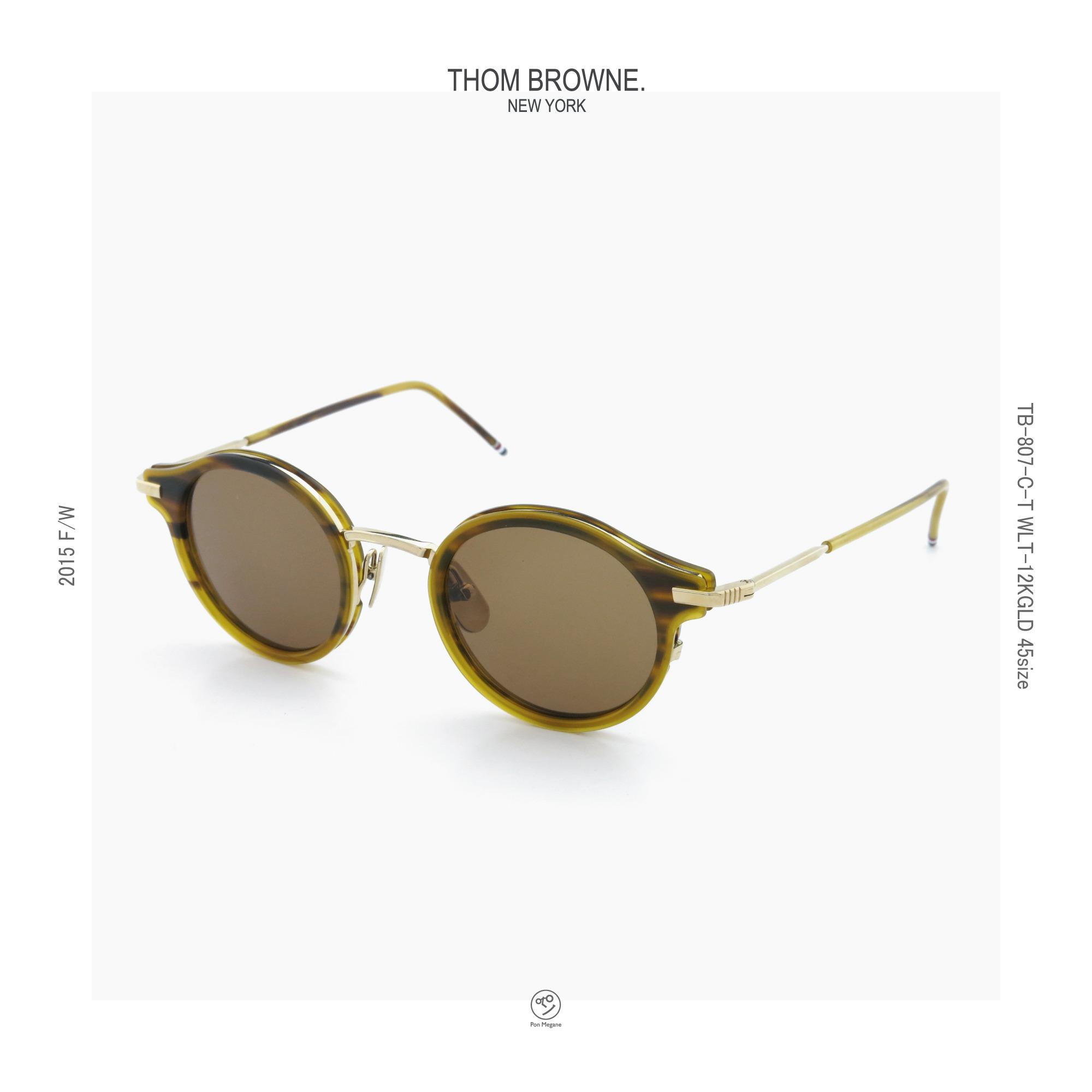 THOM-BROWNE-TB-807-C-T-WLT-12KGLD-45-DBR-insta