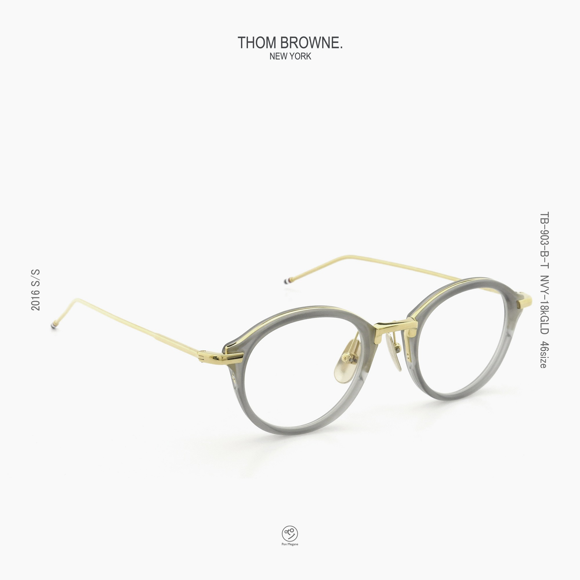 THOM-BROWNE_TB-011-G_GRY-18KGLD_46_insta
