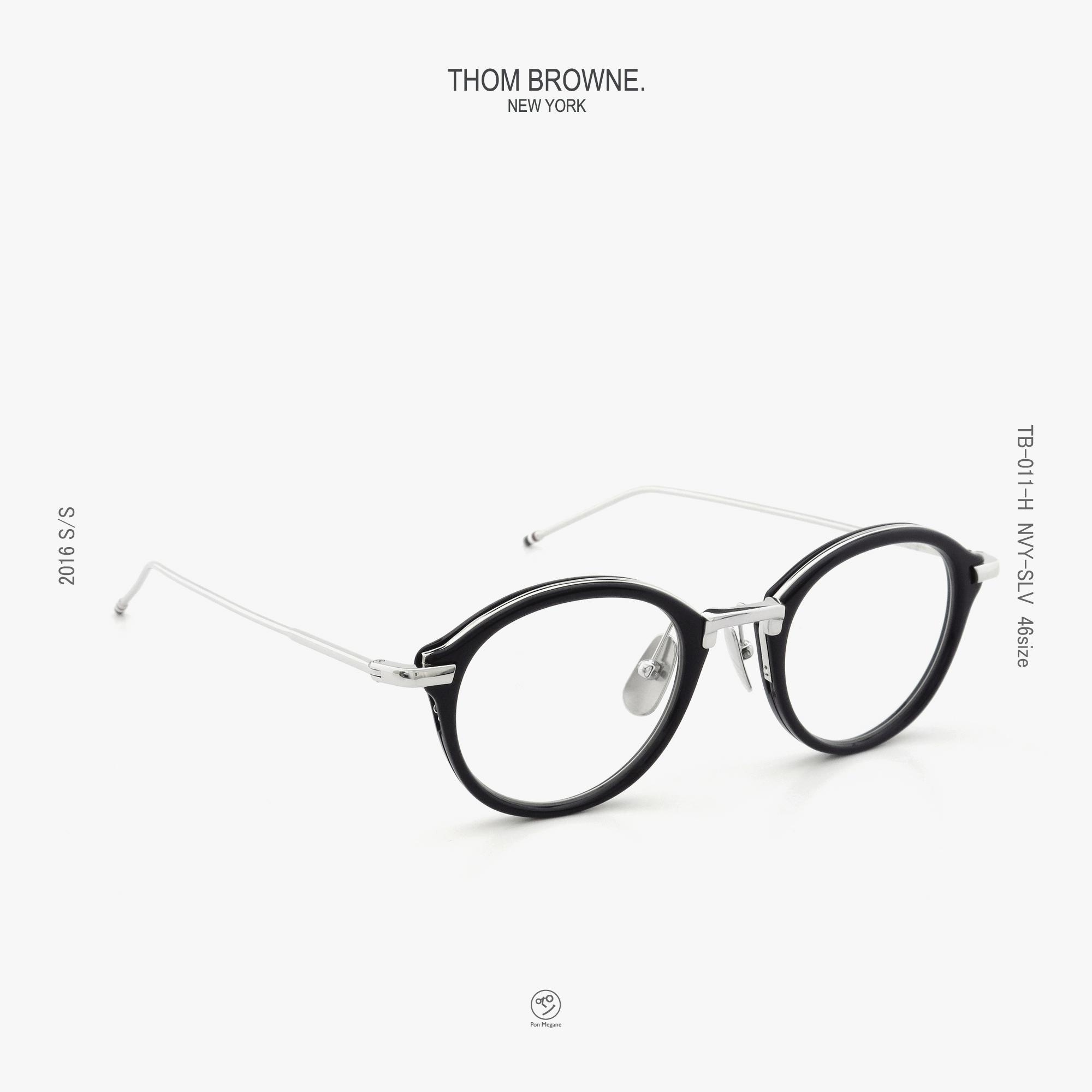 THOM-BROWNE_TB-011-H_NVY-SLV_46_insta