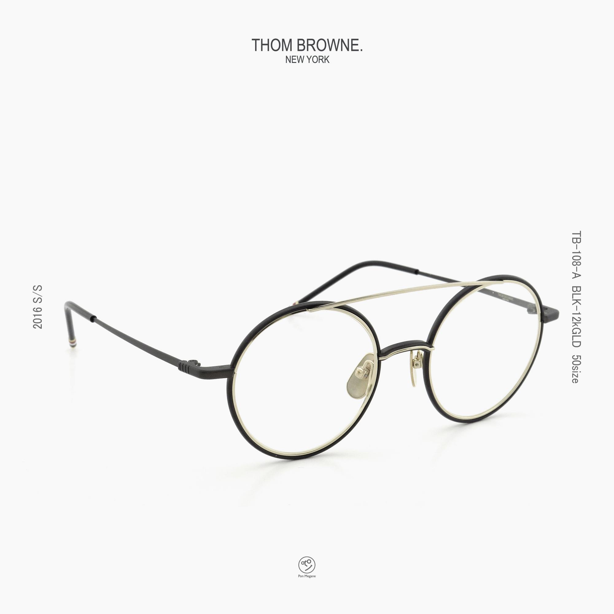 THOM-BROWNE_TB-108-A_BLK-12KGLD_50_insta