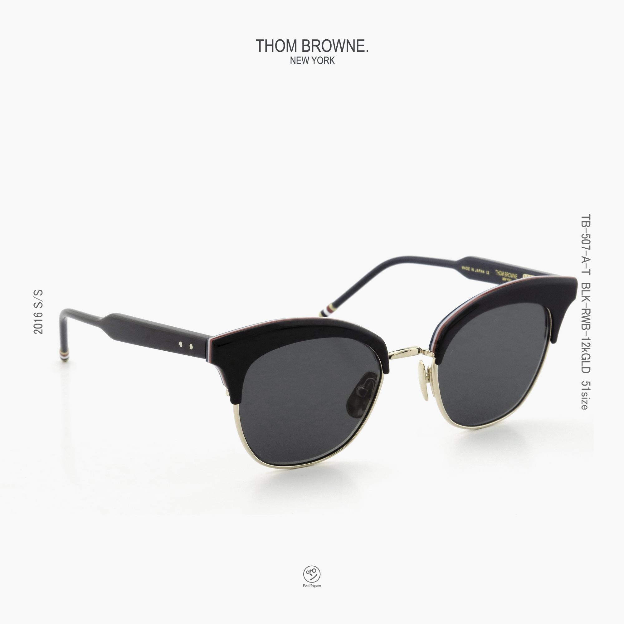 THOM-BROWNE_TB-507-A-T_BLK-RWB-12KGLD_51_DG_insta
