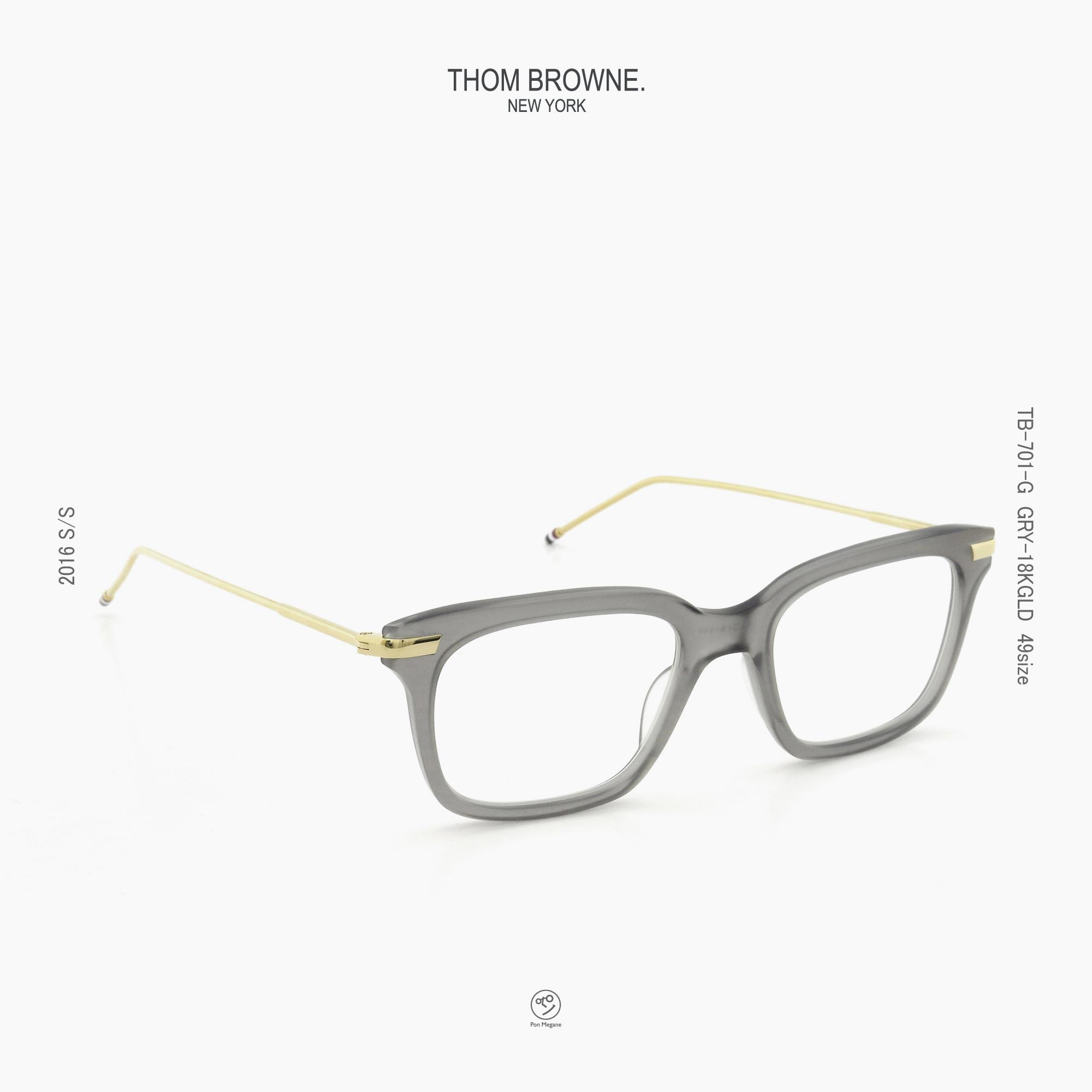 THOM-BROWNE_TB-701-G_GRY-18KGLD_49_insta