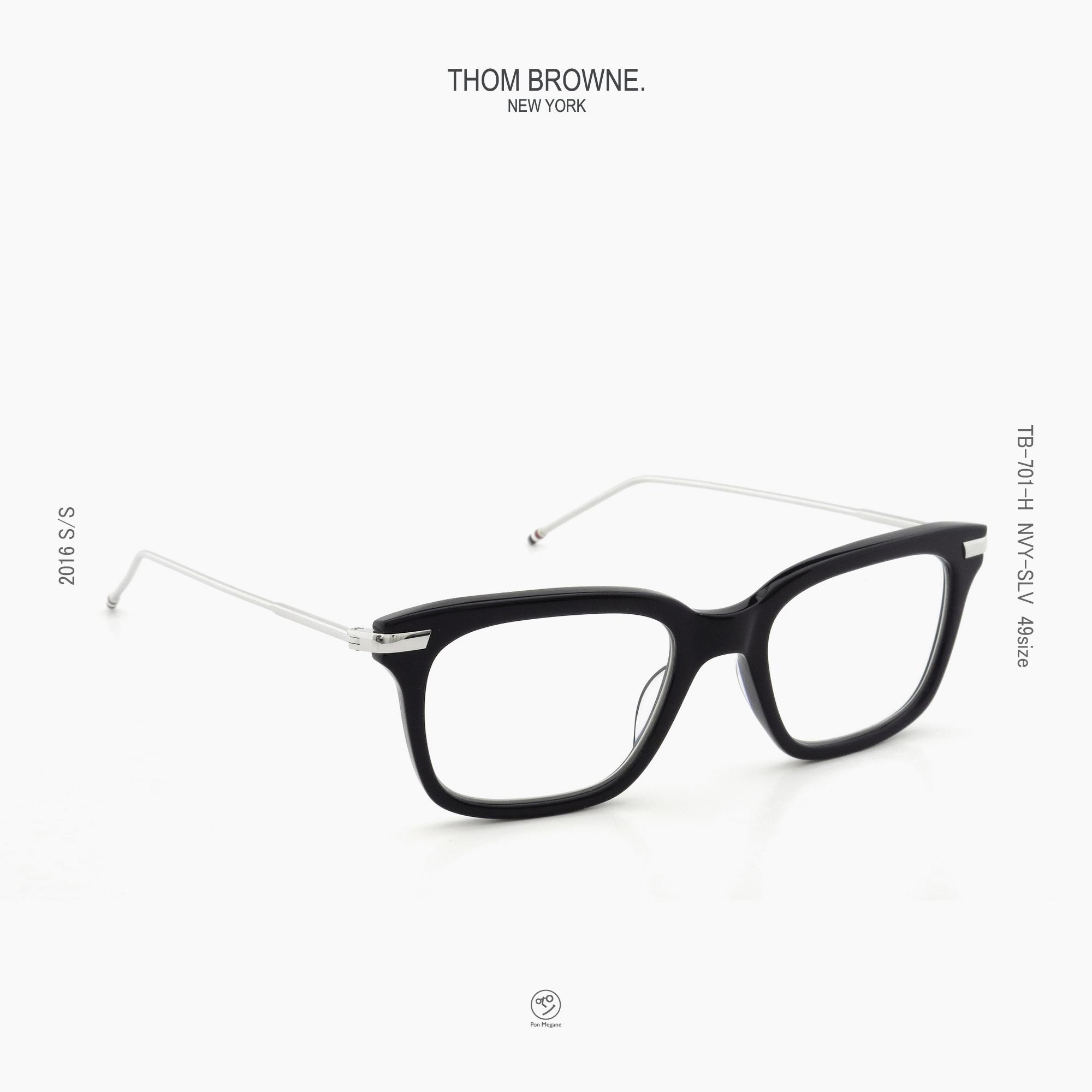 THOM-BROWNE_TB-701-H_NVY-SLV_49_insta