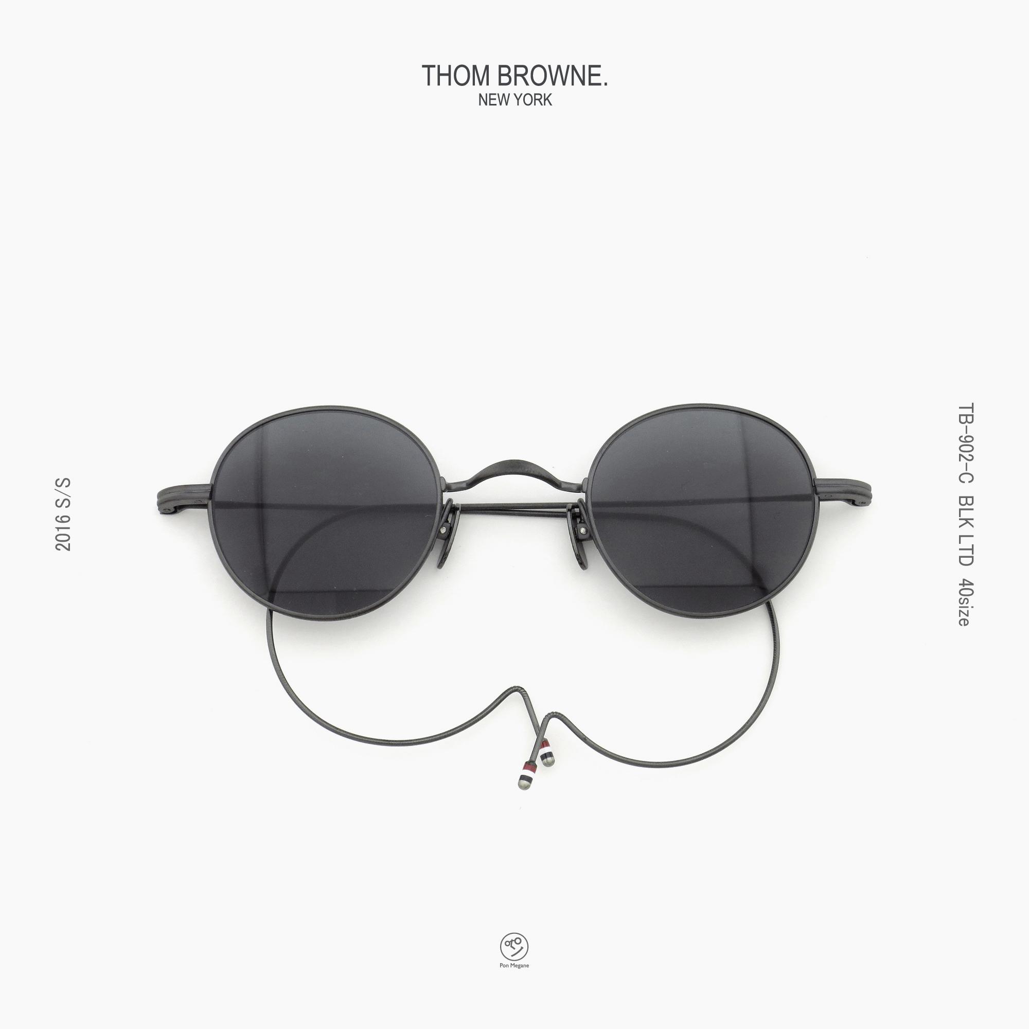 THOM-BROWNE_TB-902-C_BLK_LTD_40_insta