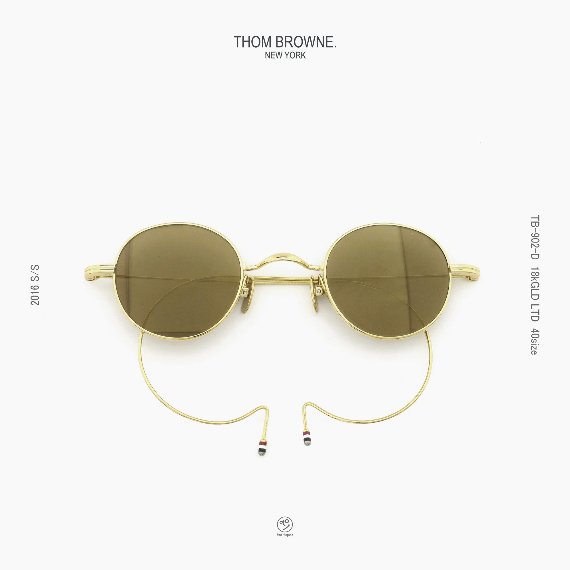 THOM-BROWNE_TB-902-D_18KGLD_LTD_40_insta
