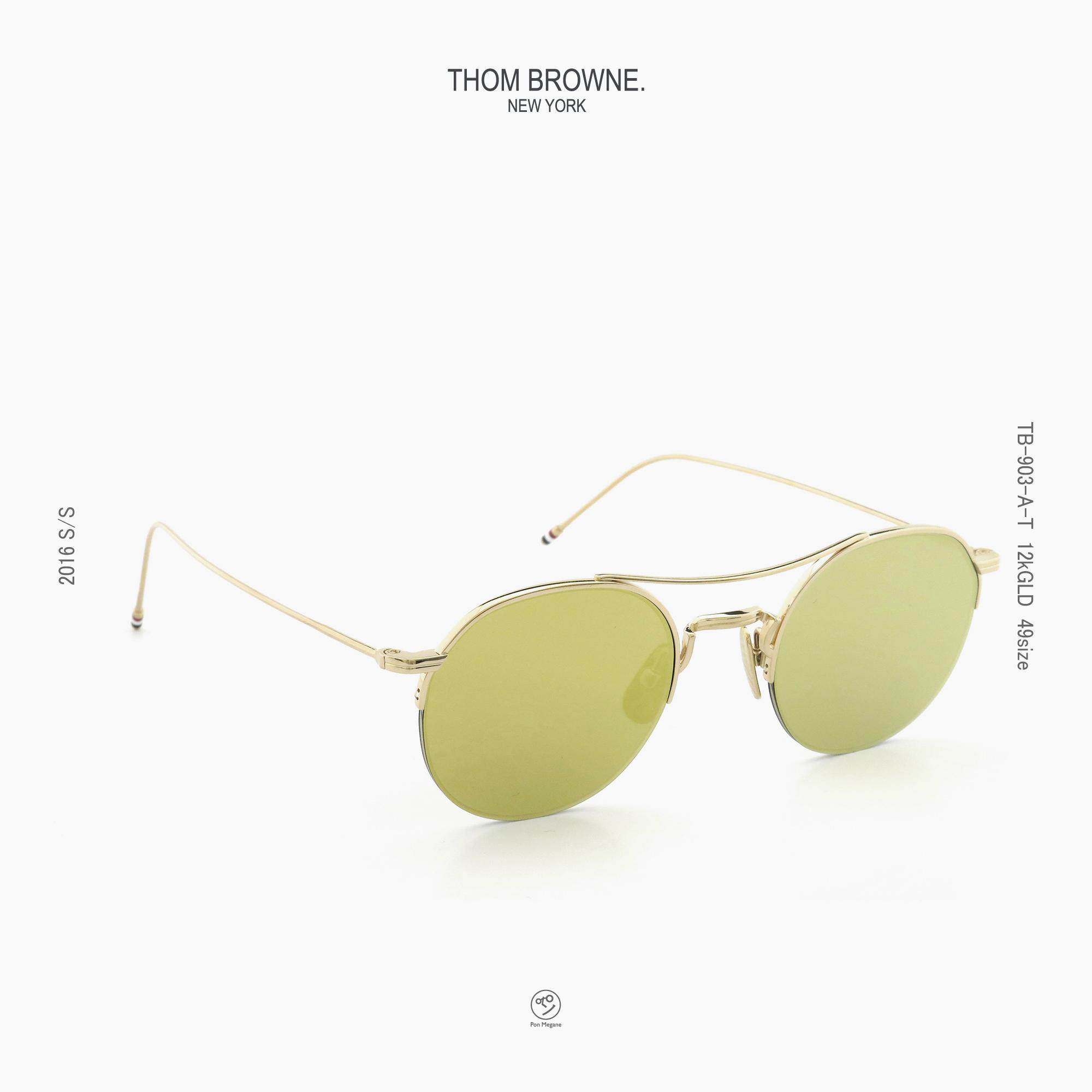 THOM-BROWNE_TB-903-A-T_12KGLD_49_DB-GM_insta