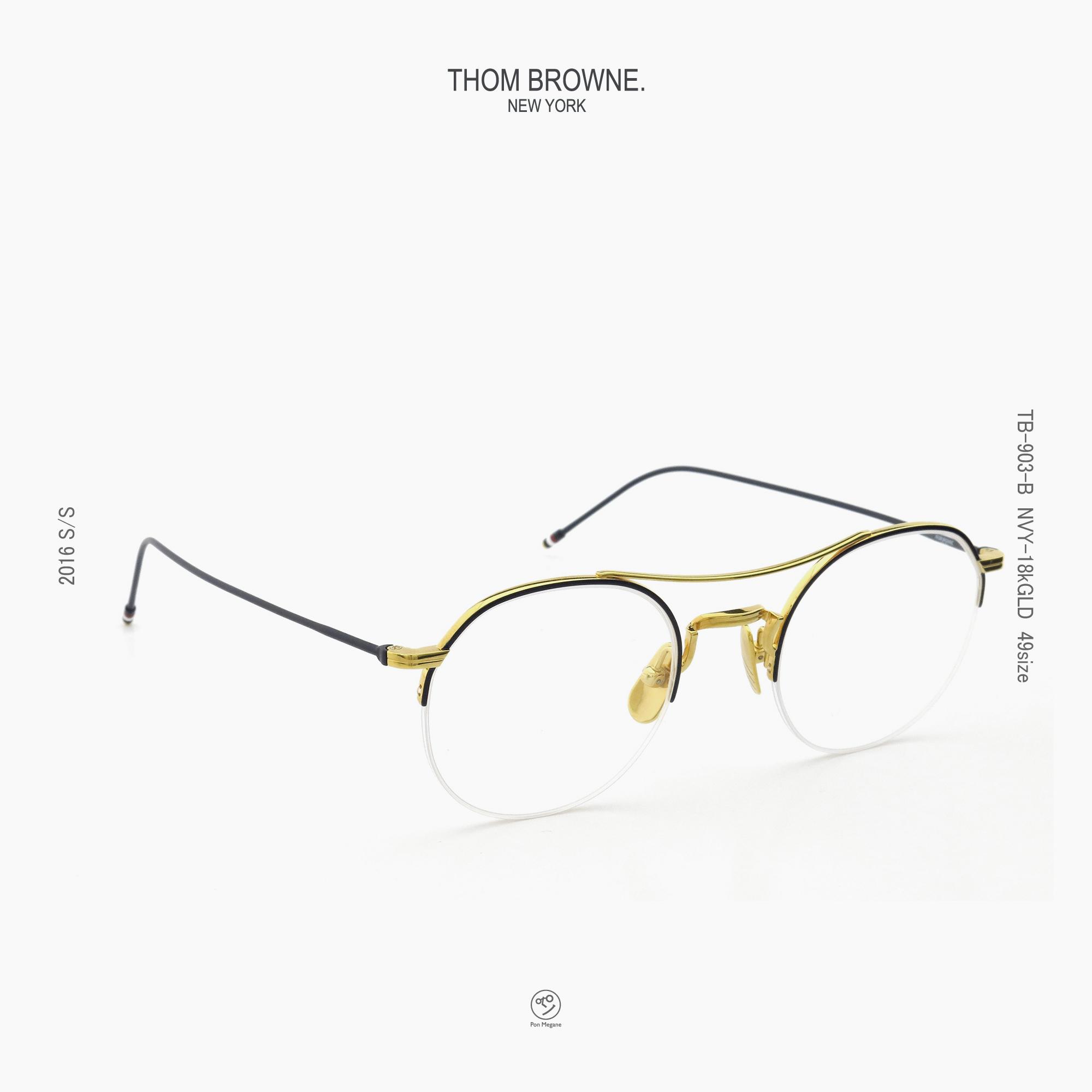 THOM-BROWNE_TB-903-B_NVY-18KGLD_49_insta