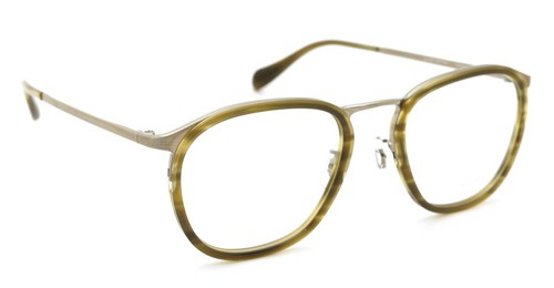 OLIVER PEOPLES オリバーピープルズ TOWNSEND OV1106T 5076 P/OT
