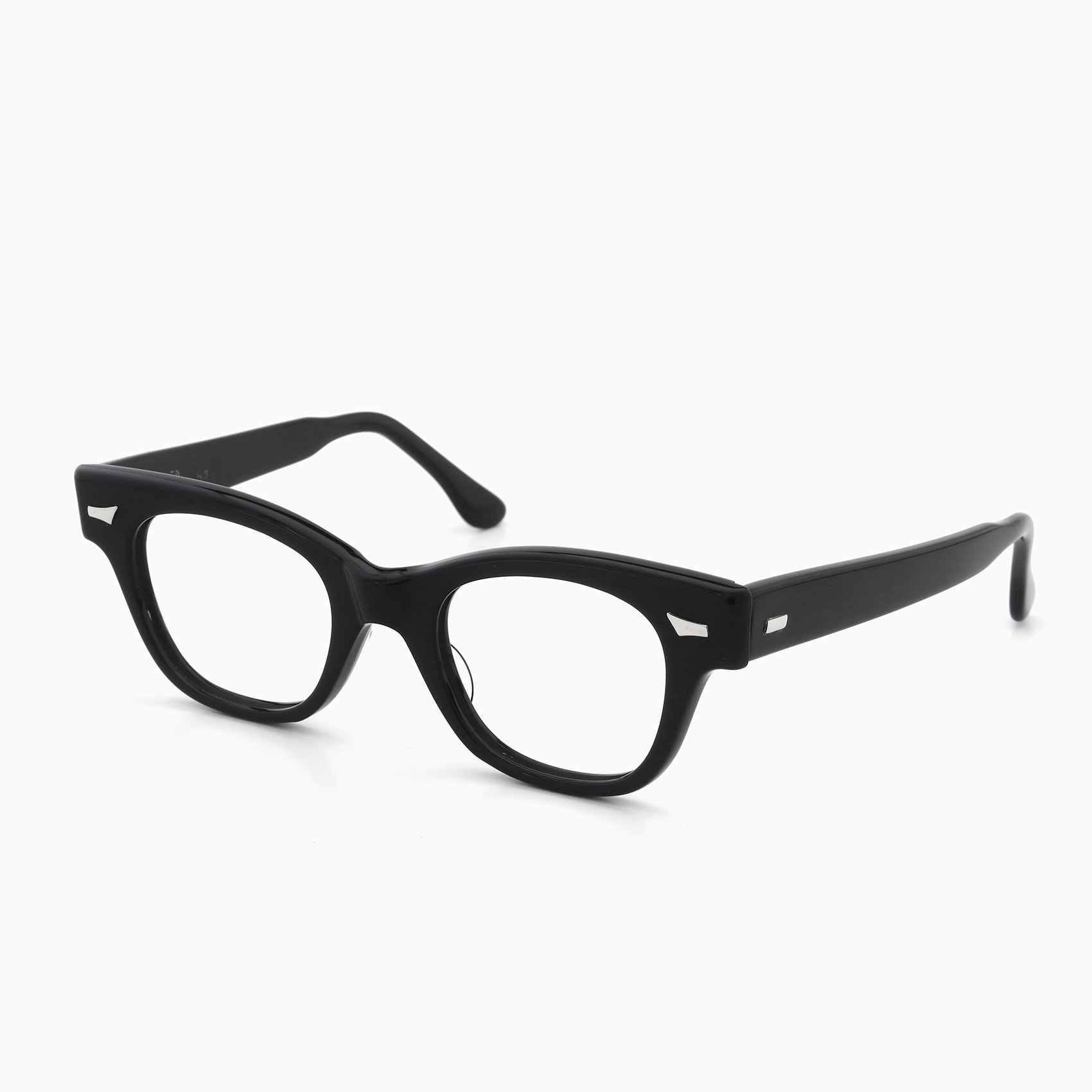 Tart-OPTICAL-vintage_COUNTDOWN_BLACK_AX_44-20_V2_4
