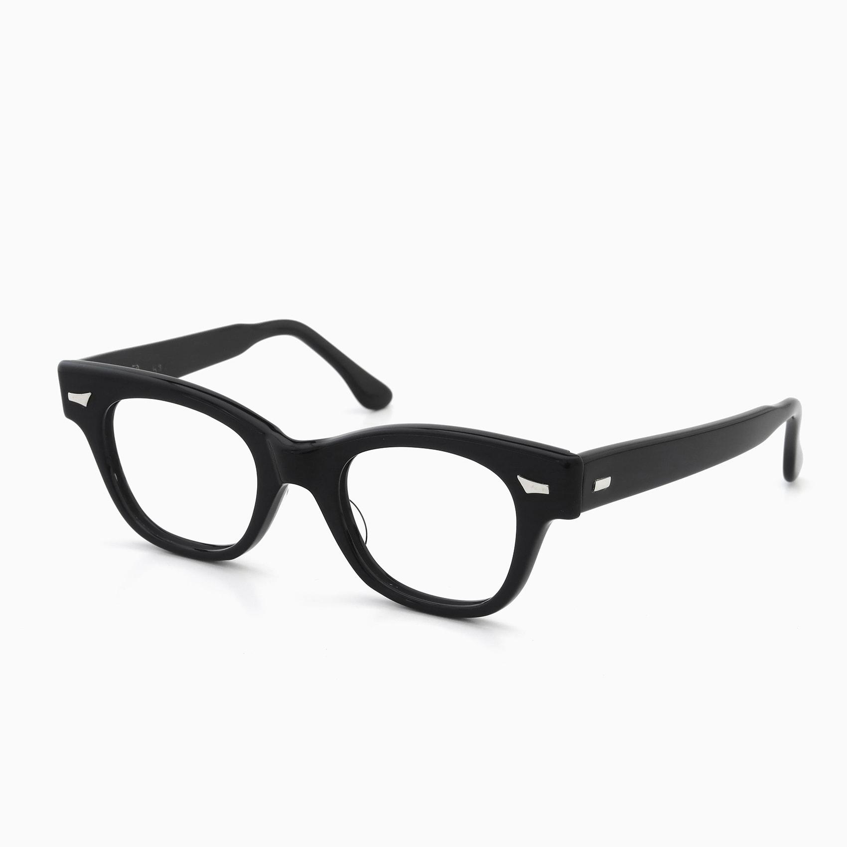 Tart-OPTICAL-vintage_COUNTDOWN_BLACK_AX_44-20_V2_4
