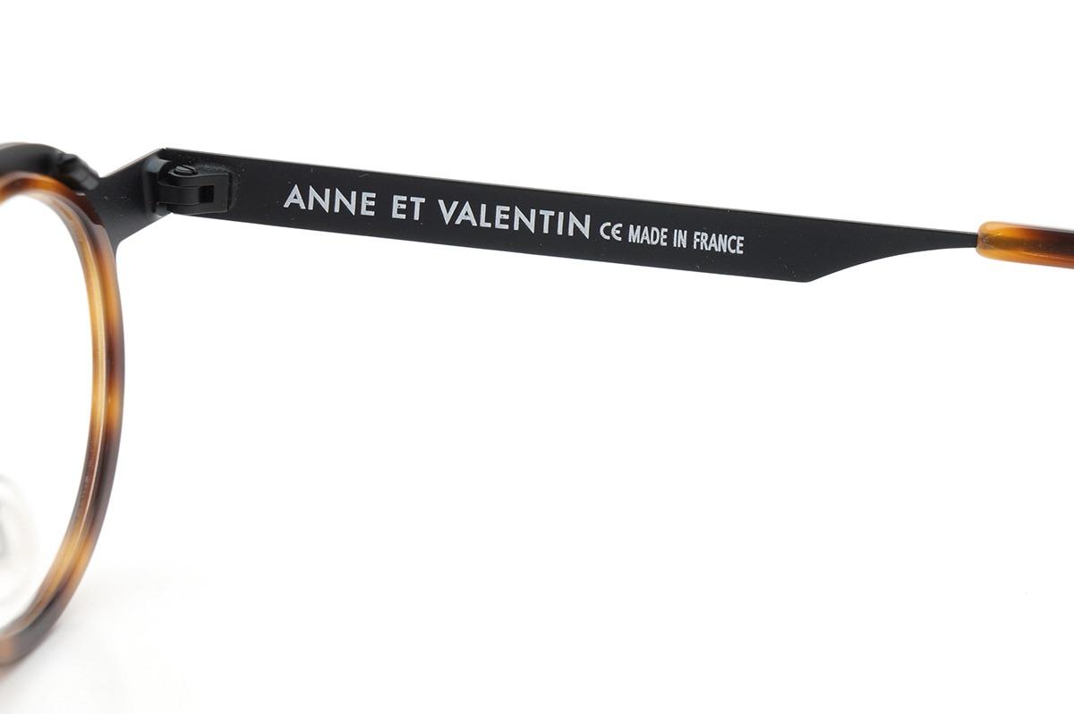 ANNE ET VALENTIN FANZINE U104 10