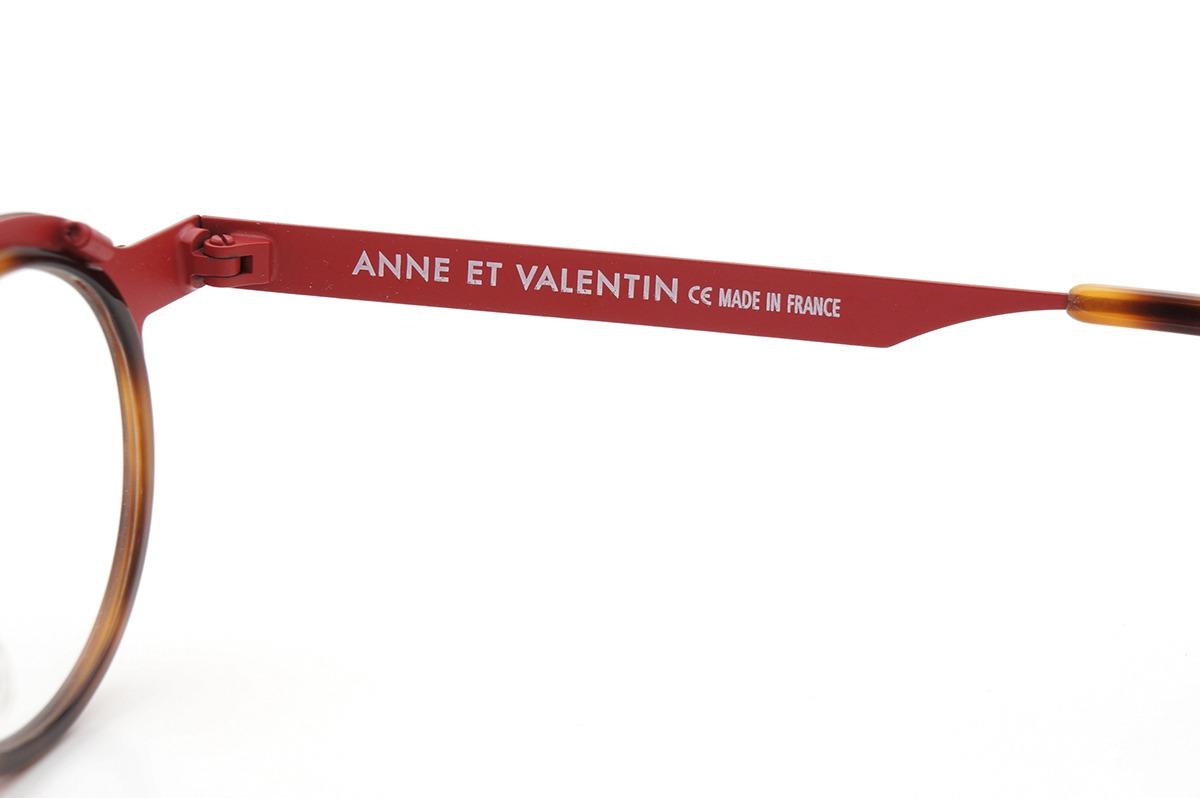ANNE ET VALENTIN FANZINE U78 8