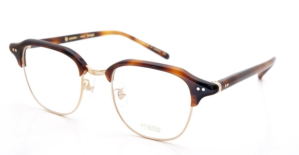 ayame CONCAVE DTR
