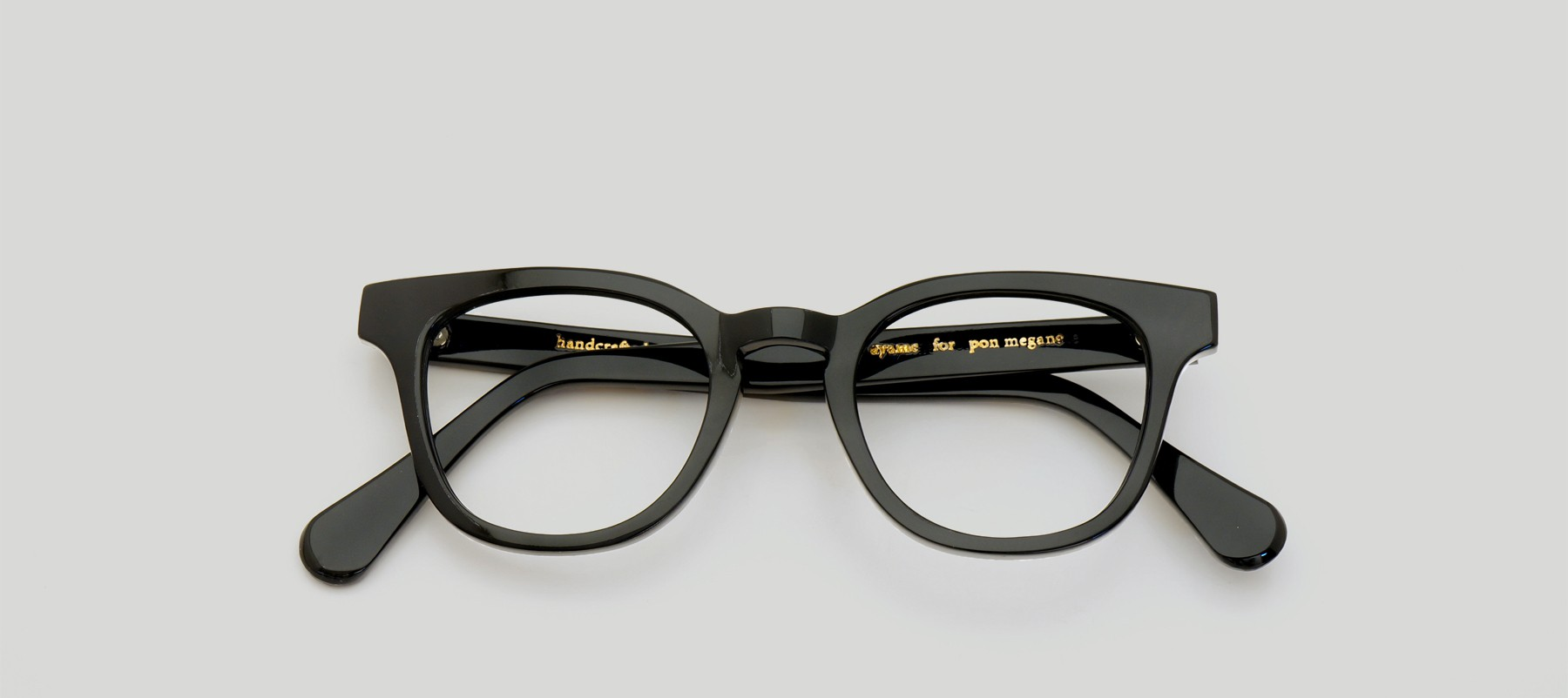 ayame-for-ponmegane-black-44-22-main イメージ