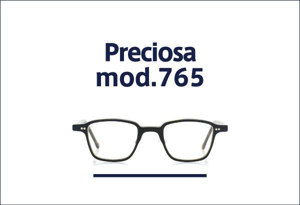 Preciosa mod765