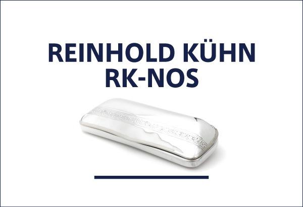 REINHOLD KUHN メガネケース RK-NOS
