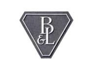 Bausch&Lomb(B&L) vintage