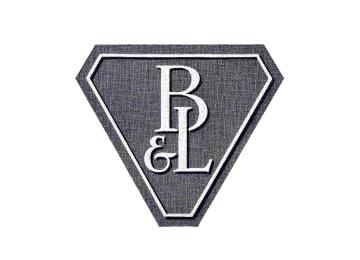 Boush&Lomb ロゴ